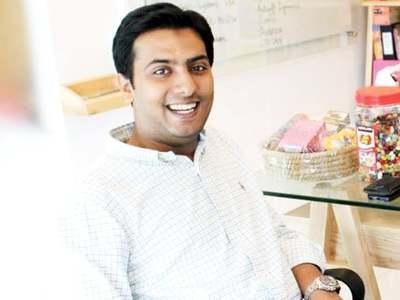Interview with Furquan Kidwai, CEO Dawaai.pk