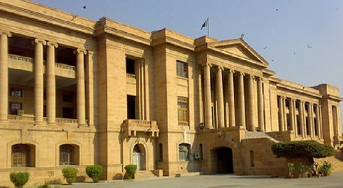 SHC declares Sugar Inquiry Commission report as null and void, orders fresh probe