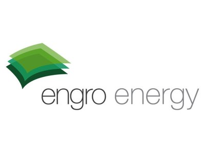 Engro Powergen Qadirpur among IPPs to sign MoU with govt