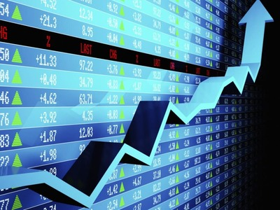 Keep up with the Scandinavian financial markets