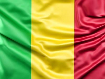 Gunfire heard at army base outside Mali capital