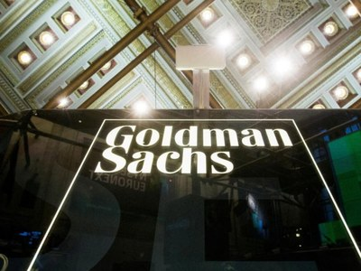 Goldman, Malaysia sign off on $3.9bn 1MDB settlement