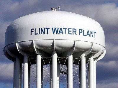 $600 million settlement in Flint water crisis: reports