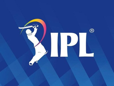 Australia, England stars may avoid IPL quarantine, says Bangalore chairman