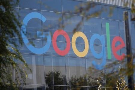 Google services restored