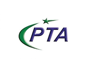 Number of 3G, 4G users reach 82.7 million by end July: PTA