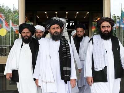 Pakistan slaps sanctions on Baradar, Haqqani, others