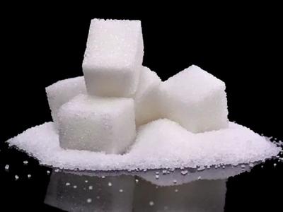Sugar price: reaching equilibrium?
