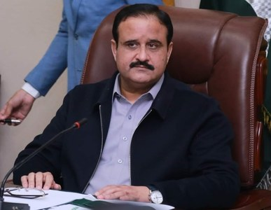 CM grieved over loss of lives in traffic accident near Quetta