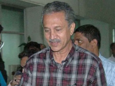 Karachiites live in severe crisis: Mayor Karachi