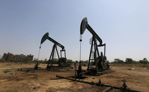 OGDCL discovers oil and gas reserves in Kohat