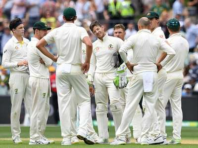 Broadcaster 'frustrated' by Cricket Australia's uncertainty over schedule