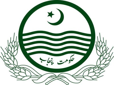 Punjab govt decides to launch Orange train project in last week of October
