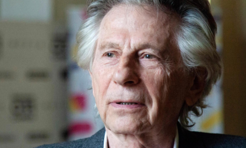 Roman Polanski's request to restore film academy membership denied