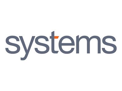 Systems: topline gains