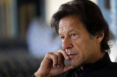 'Feel embarrassed': PM says letting Nawaz Sharif leave was a mistake