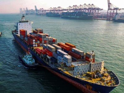 Pakistan's merchant marine policy-2020: headwinds or booster to the ports and shipping industry?