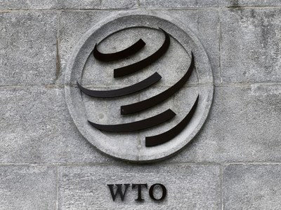 WTO sets up panel in Turkey-EU steel tariffs standoff