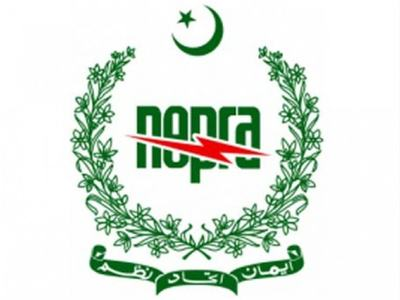 NEPRA imposes fine on K-Electric for excessive load-shedding