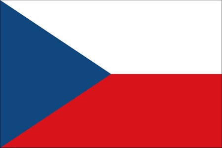 Czechs summon Chinese envoy over Taiwan row