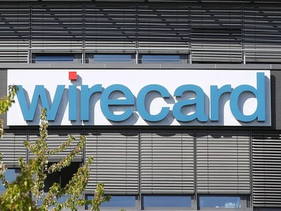 German lawmakers launch probe into Wirecard collapse