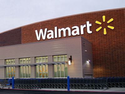 Walmart unveils subscription program to challenge Amazon