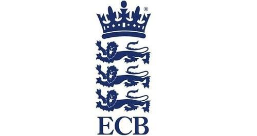 England should 'definitely' tour Pakistan: ECB chairman