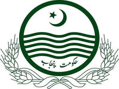Punjab govt takes many initiatives to improve provincial economy: report