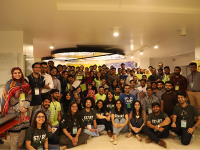 For next wave of startups, Nest I/O launches 12th Incubation Cycle program