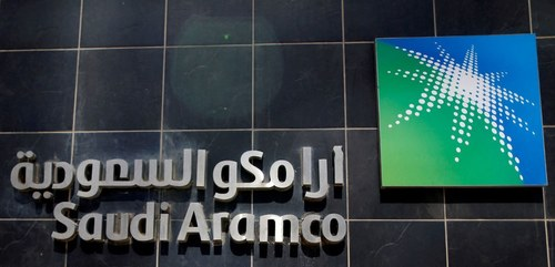 Saudi Aramco slows diversification plans amid industry downturn: WSJ