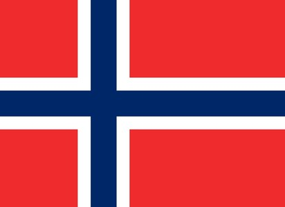Norway posts first public deficit in 25 years
