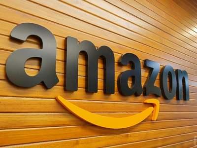 Amazon to add 10,000 US jobs in Washington state
