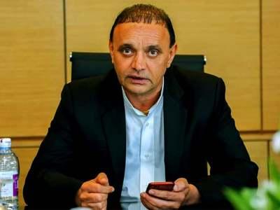 Interview with Azhar Khan – Chairman ZharBiz International, Inc.