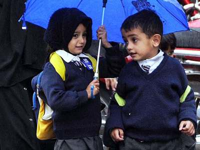 Govt decides to reopen education institutions on September 15