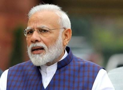 Sense of malaise' gripping virus-hit India as Modi's policies sap economy: NYT
