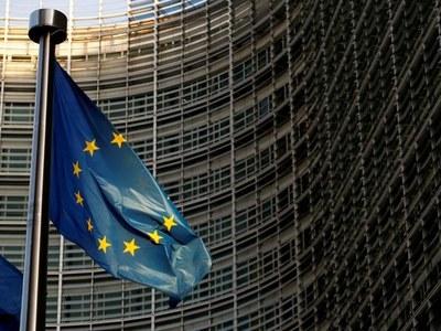 EU demands 'immediate liberation' of jailed Belarus activists