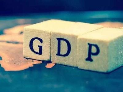 Ireland posts record quarterly GDP slump of 6.1 percent