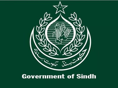 Nullah cleaning: 'Sindh may request WB for reimbursement'