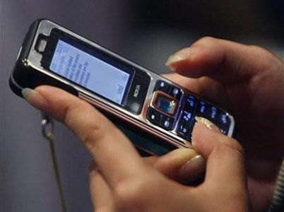Govt to set up Cyber Crime Wing to catch fake message fraudsters