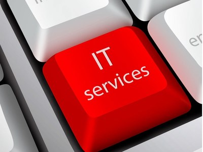 Pakistan's spends over $ 386 million on import of IT services