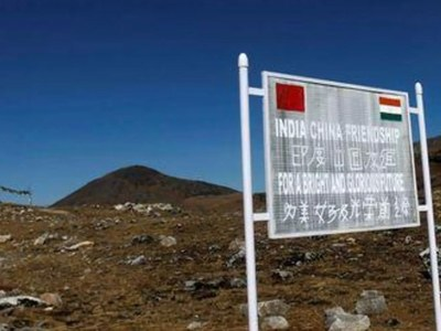 China releases five Indians detained near Tibet