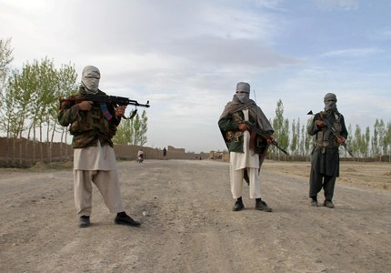 TTP rejects Afghan Taliban's new rules for groups living, functioning from Afghanistan
