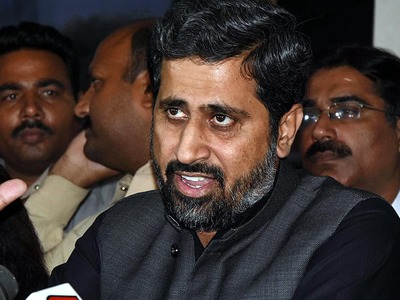 Pb govt deserves credit for arrests of accused in Motorway-rape case within three days: Chohan