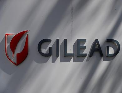 Gilead in $21bn deal for Immunomedics