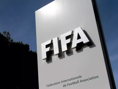 FIFA estimates Covid-19 will cost global football $11 billion