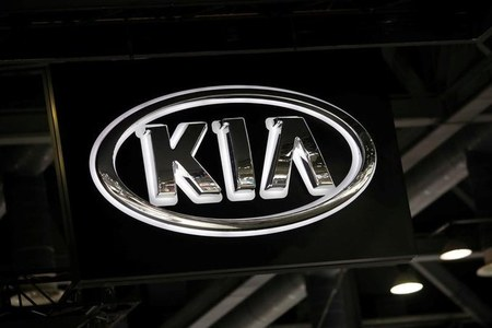 Kia Motors halts work at factories near Seoul as eight workers contract virus: