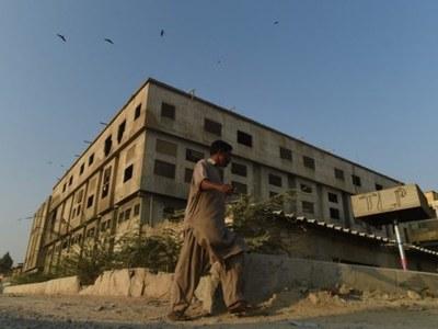 Verdict on Baldia factory fire deferred to September 22