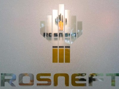 Top EU court throws out Rosneft sanctions appeal