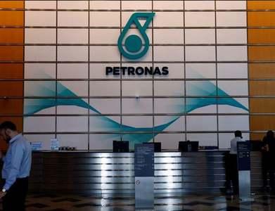 Malaysia's Petronas pays $700mn in taxes to Sarawak state