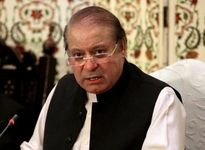 PPP invites Nawaz Sharif to virtually attend APC on Sep 20